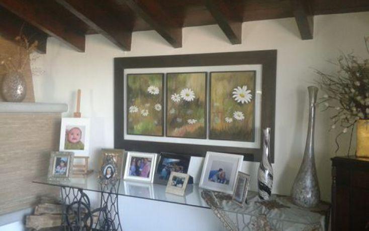 Foto de casa en venta en, ampliación huertas del carmen, corregidora, querétaro, 1641854 no 06