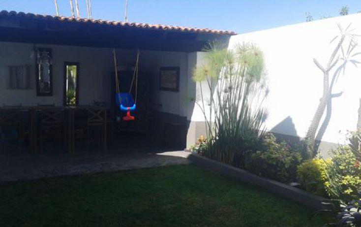 Foto de casa en venta en, ampliación huertas del carmen, corregidora, querétaro, 1641854 no 07