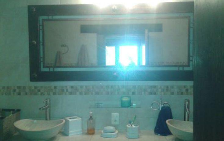 Foto de casa en venta en, ampliación huertas del carmen, corregidora, querétaro, 1641854 no 08