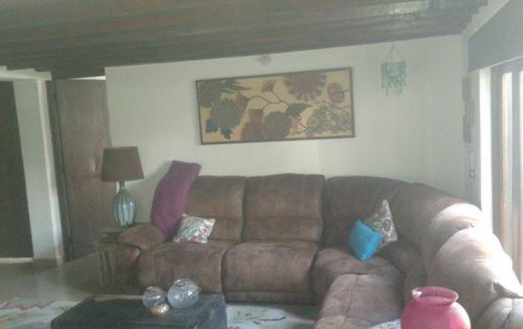 Foto de casa en venta en, ampliación huertas del carmen, corregidora, querétaro, 1641854 no 09