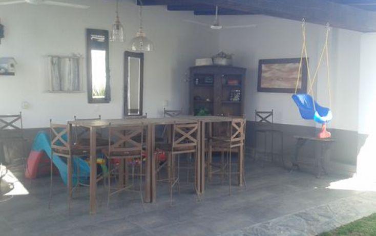 Foto de casa en venta en, ampliación huertas del carmen, corregidora, querétaro, 1641854 no 11