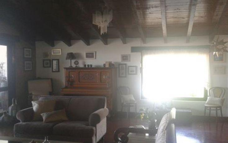 Foto de casa en venta en, ampliación huertas del carmen, corregidora, querétaro, 1641854 no 13