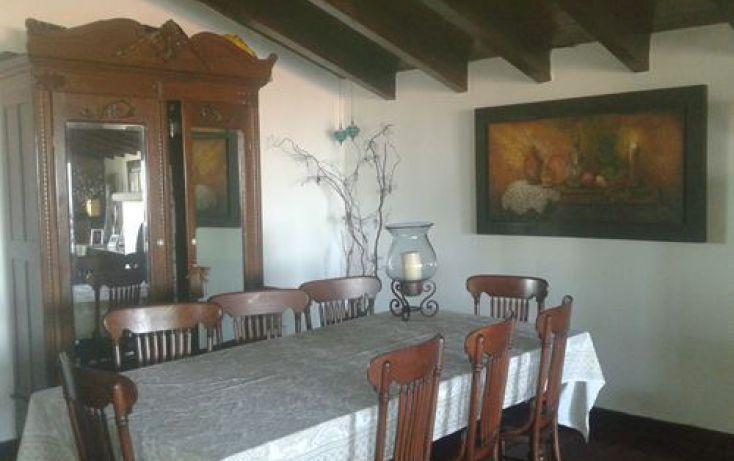 Foto de casa en venta en, ampliación huertas del carmen, corregidora, querétaro, 1641854 no 15