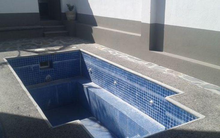 Foto de casa en venta en, ampliación huertas del carmen, corregidora, querétaro, 1641854 no 16