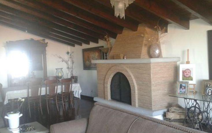 Foto de casa en venta en, ampliación huertas del carmen, corregidora, querétaro, 1641854 no 18