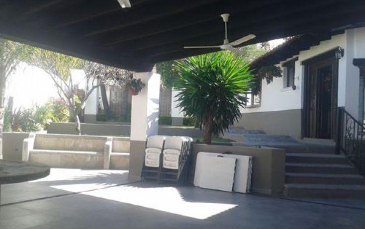 Foto de casa en venta en, ampliación huertas del carmen, corregidora, querétaro, 1641854 no 19