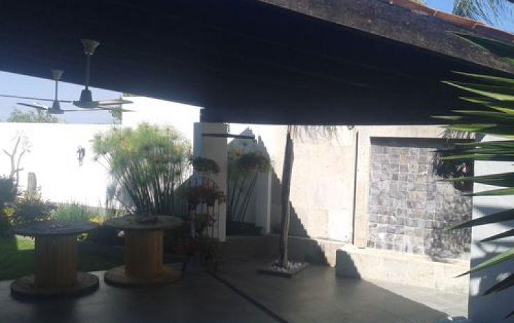 Foto de casa en venta en, ampliación huertas del carmen, corregidora, querétaro, 1641854 no 20
