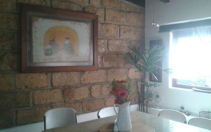 Foto de casa en venta en, ampliación huertas del carmen, corregidora, querétaro, 1641854 no 21