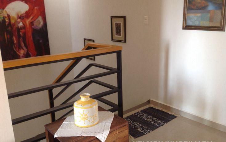 Foto de casa en condominio en venta en, ampliación huertas del carmen, corregidora, querétaro, 1773678 no 08