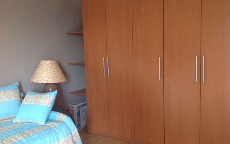 Foto de casa en condominio en venta en, ampliación huertas del carmen, corregidora, querétaro, 1773678 no 11