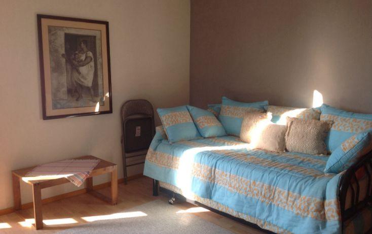Foto de casa en condominio en venta en, ampliación huertas del carmen, corregidora, querétaro, 1773678 no 12