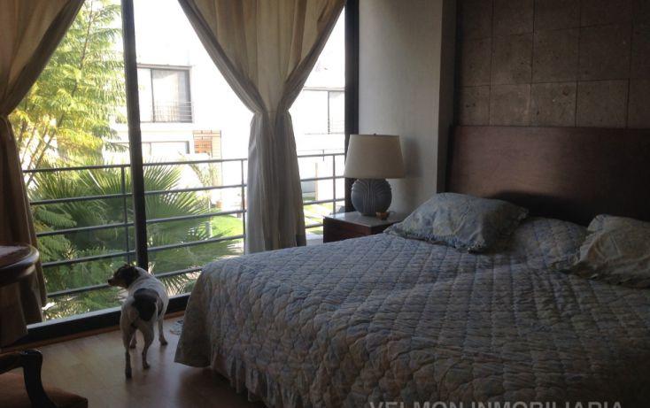 Foto de casa en condominio en venta en, ampliación huertas del carmen, corregidora, querétaro, 1773678 no 14