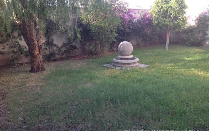 Foto de casa en condominio en venta en, ampliación huertas del carmen, corregidora, querétaro, 1773678 no 16