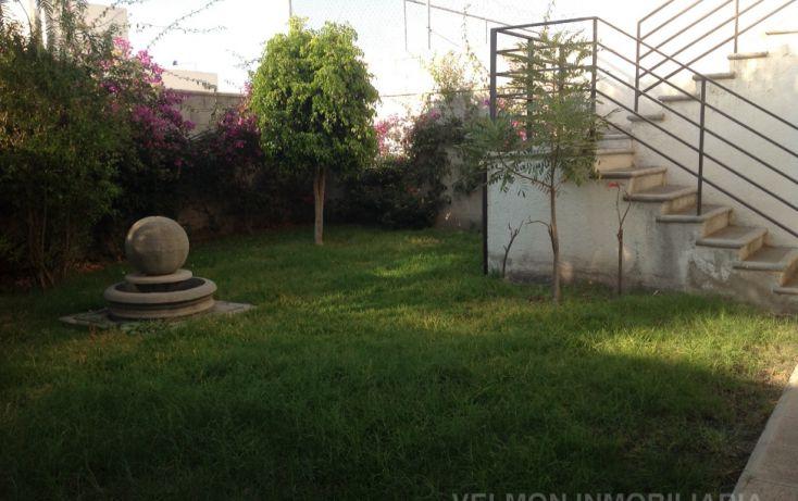 Foto de casa en condominio en venta en, ampliación huertas del carmen, corregidora, querétaro, 1773678 no 17