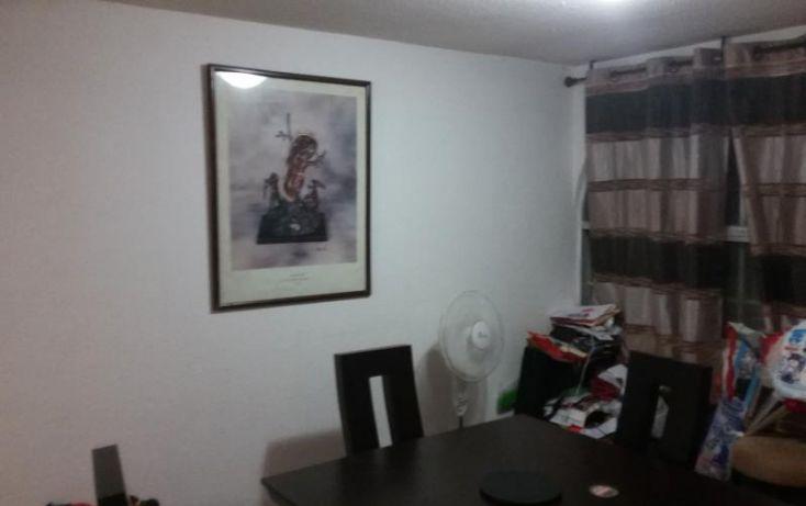 Foto de casa en venta en, ampliación huertas del carmen, corregidora, querétaro, 1786812 no 04