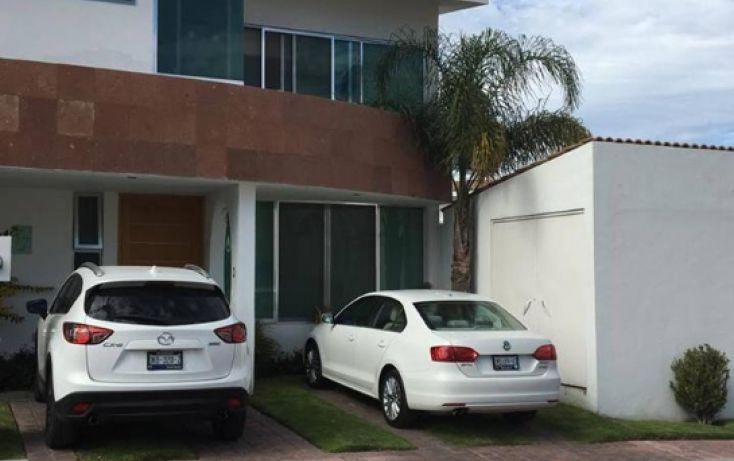 Foto de casa en venta en, ampliación huertas del carmen, corregidora, querétaro, 1787422 no 01