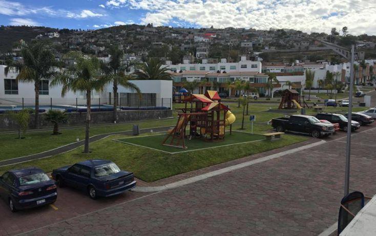 Foto de casa en venta en, ampliación huertas del carmen, corregidora, querétaro, 1787422 no 03