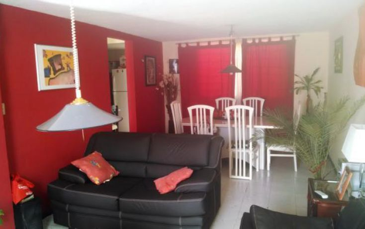 Foto de casa en venta en, ampliación izcalli ecatepec tata félix, ecatepec de morelos, estado de méxico, 1691860 no 02