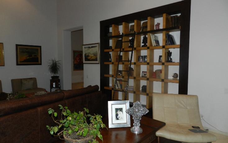 Foto de casa en venta en  , ampliación jalalpa, álvaro obregón, distrito federal, 1660807 No. 06