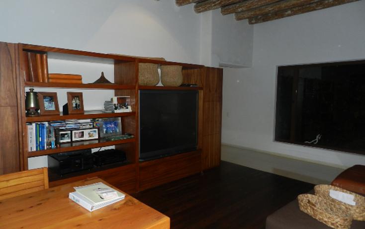 Foto de casa en venta en  , ampliación jalalpa, álvaro obregón, distrito federal, 1660807 No. 08