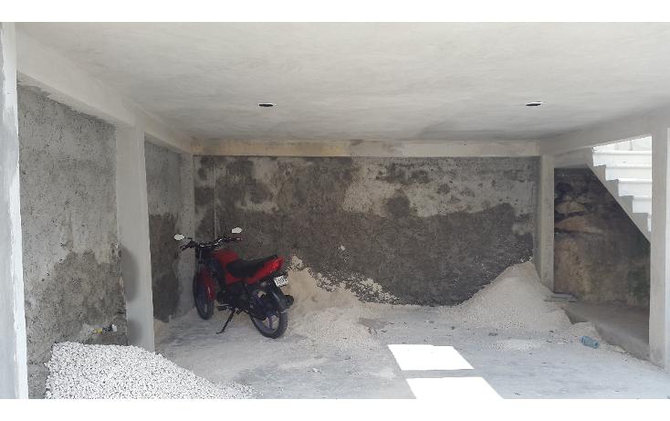 Foto de casa en venta en  , ampliación jardines, campeche, campeche, 1389569 No. 02