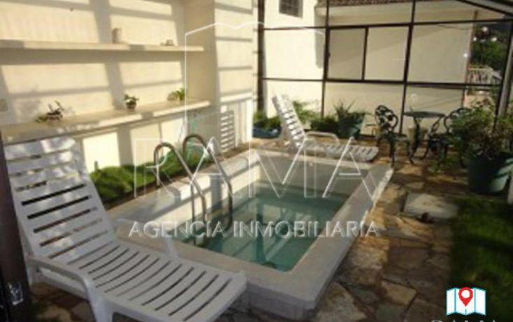 Foto de casa en venta en, ampliación jardines de san agustín 3er sector, san pedro garza garcía, nuevo león, 1936990 no 04