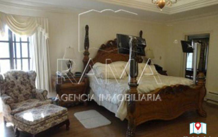 Foto de casa en venta en, ampliación jardines de san agustín 3er sector, san pedro garza garcía, nuevo león, 1936990 no 05