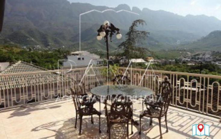 Foto de casa en venta en, ampliación jardines de san agustín 3er sector, san pedro garza garcía, nuevo león, 1936990 no 08
