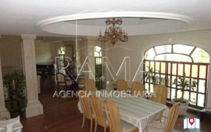 Foto de casa en venta en, ampliación jardines de san agustín 3er sector, san pedro garza garcía, nuevo león, 1936990 no 09