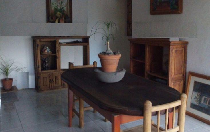 Foto de casa en venta en, ampliación jesús maría, el marqués, querétaro, 1636366 no 02