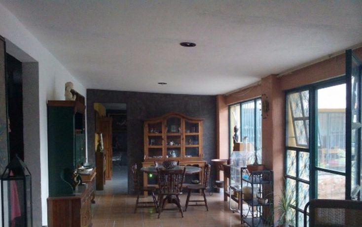 Foto de casa en venta en, ampliación jesús maría, el marqués, querétaro, 1636366 no 03