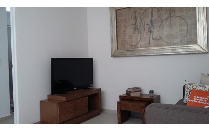Foto de casa en venta en  , ampliaci?n jes?s mar?a, el marqu?s, quer?taro, 1852798 No. 10