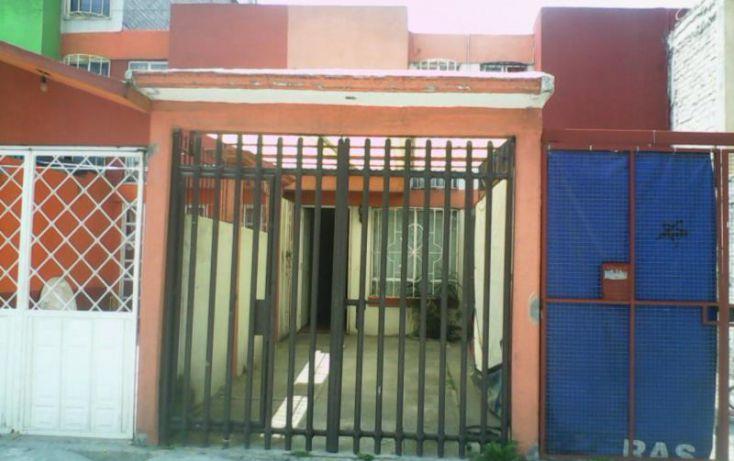 Foto de casa en venta en ampliación josé ma morelos mz 2, 1, los héroes ecatepec sección i, ecatepec de morelos, estado de méxico, 1154917 no 01