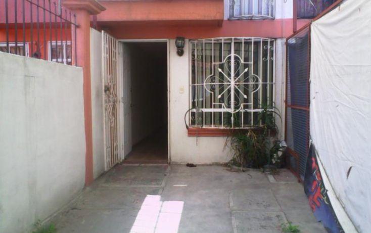 Foto de casa en venta en ampliación josé ma morelos mz 2, 1, los héroes ecatepec sección i, ecatepec de morelos, estado de méxico, 1154917 no 02