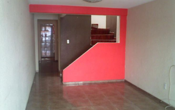 Foto de casa en venta en ampliación josé ma morelos mz 2, 1, los héroes ecatepec sección i, ecatepec de morelos, estado de méxico, 1154917 no 03