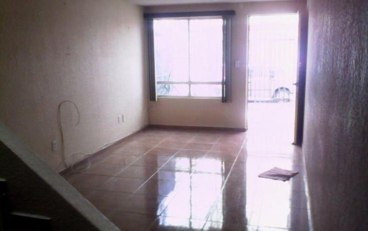 Foto de casa en venta en ampliación josé ma morelos mz 2, 1, los héroes ecatepec sección i, ecatepec de morelos, estado de méxico, 1154917 no 04