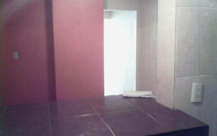 Foto de casa en venta en ampliación josé ma morelos mz 2, 1, los héroes ecatepec sección i, ecatepec de morelos, estado de méxico, 1154917 no 07