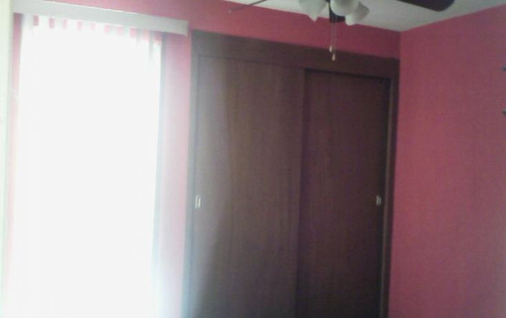 Foto de casa en venta en ampliación josé ma morelos mz 2, 1, los héroes ecatepec sección i, ecatepec de morelos, estado de méxico, 1154917 no 10