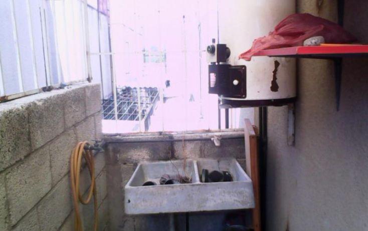 Foto de casa en venta en ampliación josé ma morelos mz 2, 1, los héroes ecatepec sección i, ecatepec de morelos, estado de méxico, 1154917 no 11
