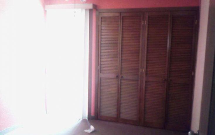 Foto de casa en venta en ampliación josé ma morelos mz 2, 1, los héroes ecatepec sección i, ecatepec de morelos, estado de méxico, 1154917 no 12
