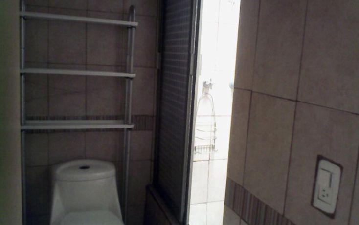 Foto de casa en venta en ampliación josé ma morelos mz 2, 1, los héroes ecatepec sección i, ecatepec de morelos, estado de méxico, 1154917 no 13