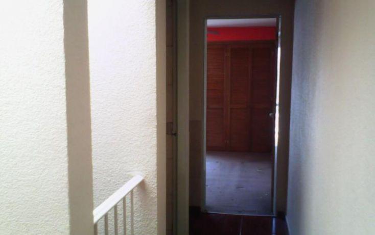 Foto de casa en venta en ampliación josé ma morelos mz 2, 1, los héroes ecatepec sección i, ecatepec de morelos, estado de méxico, 1154917 no 14