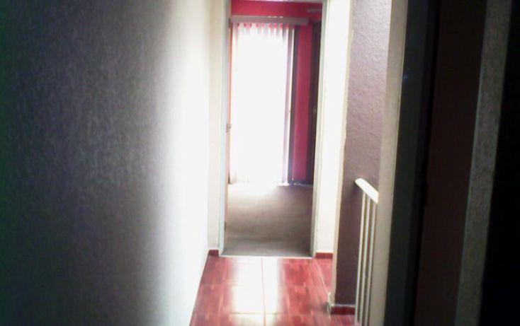 Foto de casa en venta en ampliación josé ma morelos mz 2, 1, los héroes ecatepec sección i, ecatepec de morelos, estado de méxico, 1154917 no 15