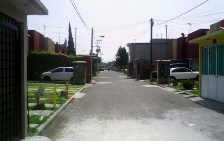 Foto de casa en venta en ampliación josé ma morelos mz 2, 1, los héroes ecatepec sección i, ecatepec de morelos, estado de méxico, 1154917 no 16