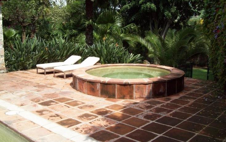 Foto de casa en venta en  , ampliación joyas de agua, jiutepec, morelos, 2639110 No. 04