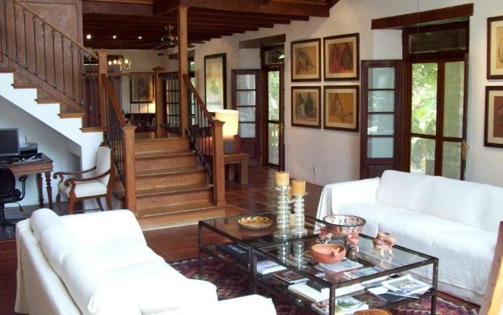 Foto de casa en venta en  , ampliación joyas de agua, jiutepec, morelos, 2639110 No. 07