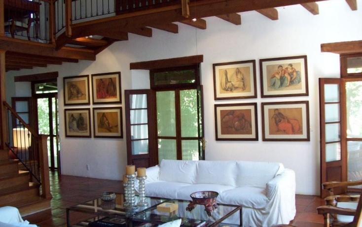 Foto de casa en venta en  , ampliación joyas de agua, jiutepec, morelos, 2639110 No. 08