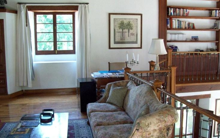 Foto de casa en venta en  , ampliación joyas de agua, jiutepec, morelos, 2639110 No. 10