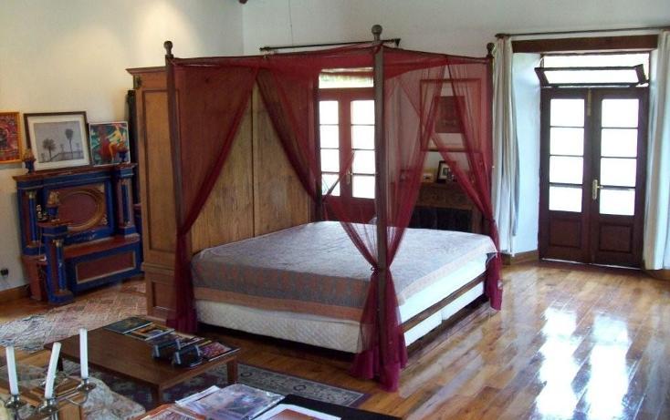 Foto de casa en venta en  , ampliación joyas de agua, jiutepec, morelos, 2639110 No. 11
