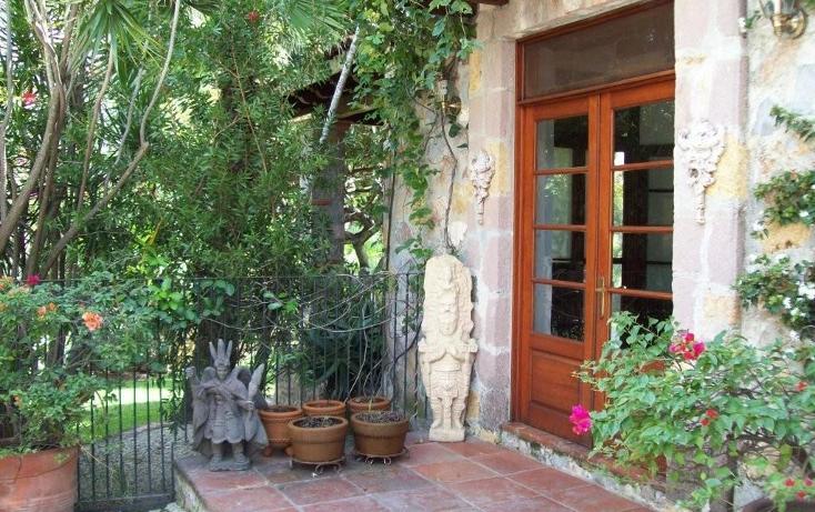 Foto de casa en venta en  , ampliación joyas de agua, jiutepec, morelos, 2639110 No. 13